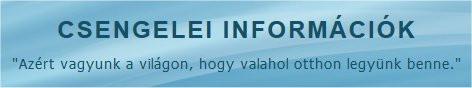 http://www.csengeleiinformaciok.hu/