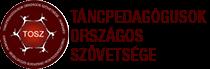 http://tancpedagogusok.hu/